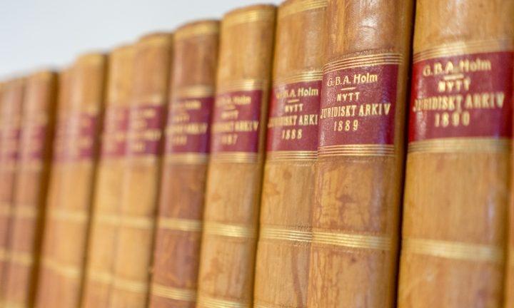 Uttalanden i ny lagrådsremiss underlättar för inkassobranschen