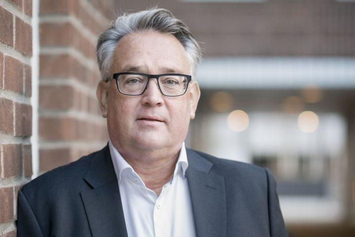 Engström & Hellman biträdde Alektum Group AB vid tecknande av partneravtal med mobiloperatören Tre