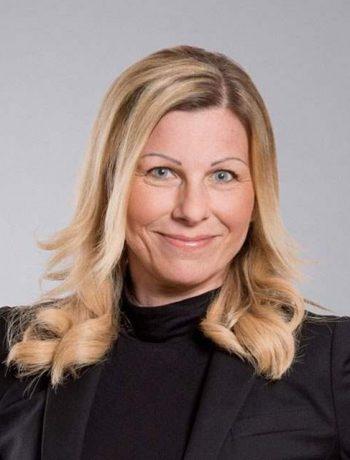 Marzena Brar