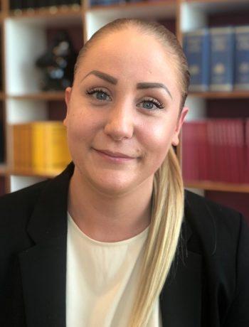 Sanna Lundgren
