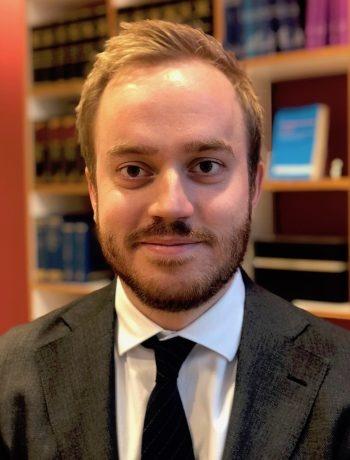 Anders Alexandersson
