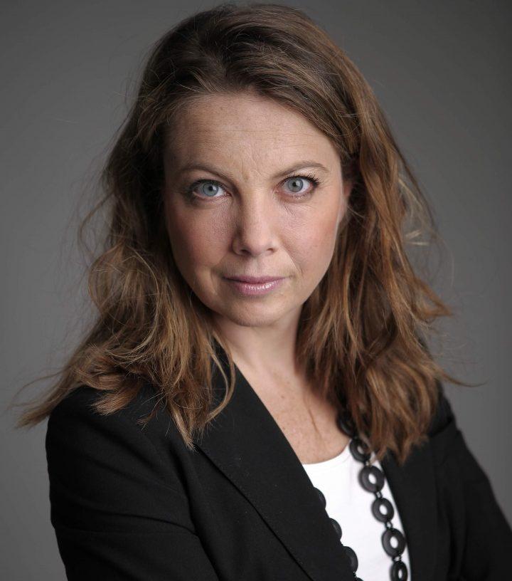 Engström & Hellman rekryterar en av Sveriges mest erfarna fastighetsjurister