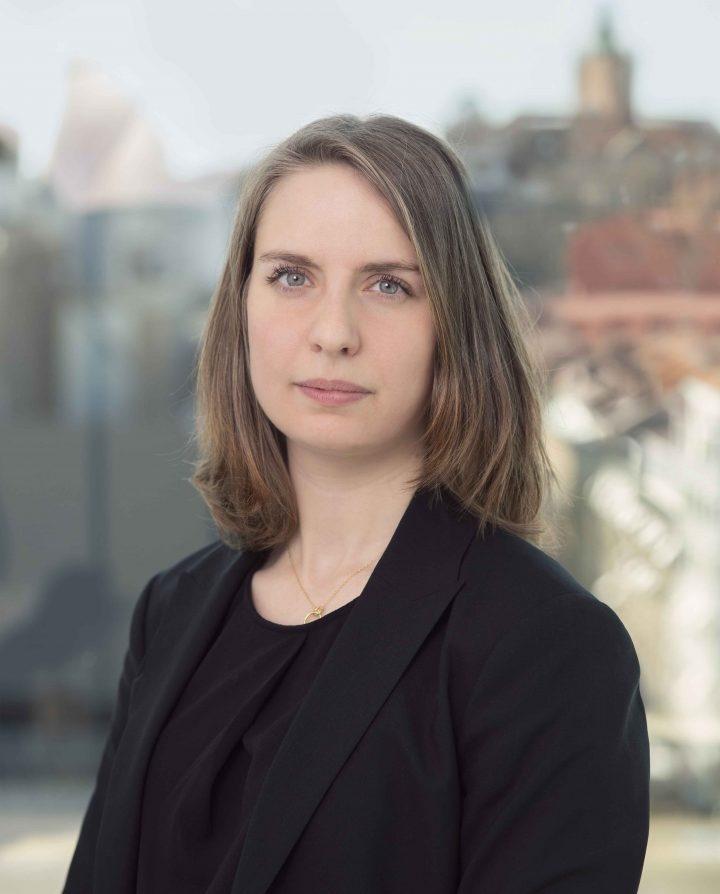 Erika Sköld