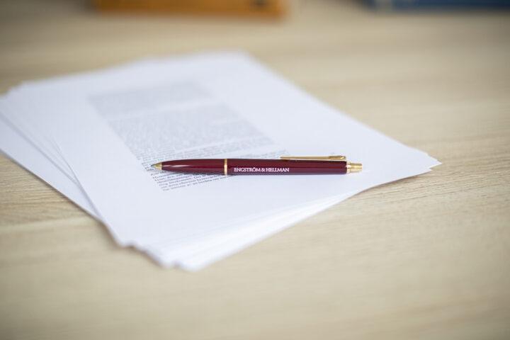 Nya regler för konsumentförsäljning ställer hårdare krav på företagen